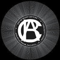 ABC: Million Song Mixtape